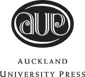 Auckland University Press