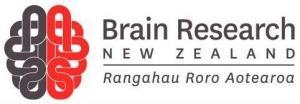 Queensland Brain Institute logo