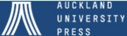 University of Otago Centre for Neuroendocrinology logo
